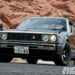 sstp_1011_13_o+1977_nissan_skyline_2000gt_ex+front_view