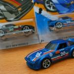Hot_Wheels_Mazda_RX7_Blue-01
