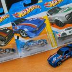 Hot_Wheels_Mazda_RX7_Blue-02