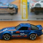 Hot_Wheels_Mazda_RX7_Blue-03