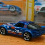 Hot_Wheels_Mazda_RX7_Blue-04