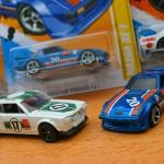 Hot_Wheels_Mazda_RX7_Blue-06