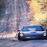 Nissan-Fairlady-Z-Japanese-brochure-S130-04
