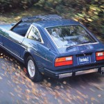 Nissan-Fairlady-Z-Japanese-brochure-S130-05