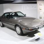 800px-Mazda-rx7-1st-generation01