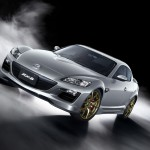 Mazda-RX-8-Spirit-R