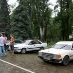 j-cars-in-ua-30-06-2013-11