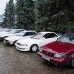 j-cars-in-ua-30-06-2013-12