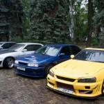 j-cars-in-ua-30-06-2013-14