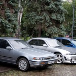j-cars-in-ua-30-06-2013-16