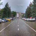 j-cars-in-ua-30-06-2013-17