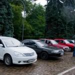j-cars-in-ua-30-06-2013-2