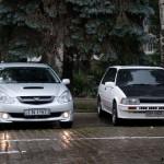 j-cars-in-ua-30-06-2013-20