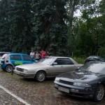 j-cars-in-ua-30-06-2013-3