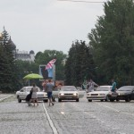j-cars-in-ua-30-06-2013-36