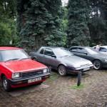 j-cars-in-ua-30-06-2013-4