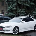 j-cars-in-ua-30-06-2013-40