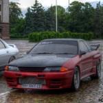 j-cars-in-ua-30-06-2013-41