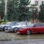 j-cars-in-ua-30-06-2013-42