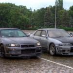 j-cars-in-ua-30-06-2013-43