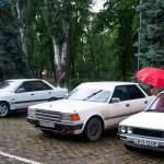 j-cars-in-ua-30-06-2013-5