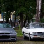 j-cars-in-ua-30-06-2013-6