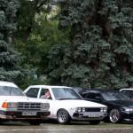 j-cars-in-ua-30-06-2013-7