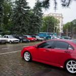j-cars-in-ua-30-06-2013-9