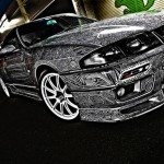 9832810-R3L8T8D-900-car-art-sharpie-pen-drawing-10