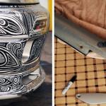9836860-R3L8T8D-900-car-art-sharpie-pen-drawing-2