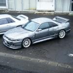 9837110-R3L8T8D-900-car-art-sharpie-pen-drawing-9