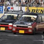 noriyaro_odaiba_rex_kei_car_drifting_003