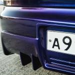 b5752es-960