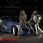cars_and_girls_japanese_sports_cars_and_julia_adasheva_010