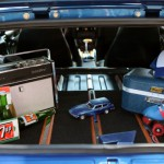 Datsun240ZSportWagon2014822_2