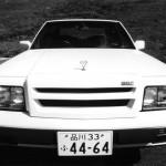 b5297b9s-960