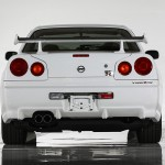 search3nd_2002_NISSAN_SKYLINE_GT-R_VSPEC_II_NUR_BNR34_05